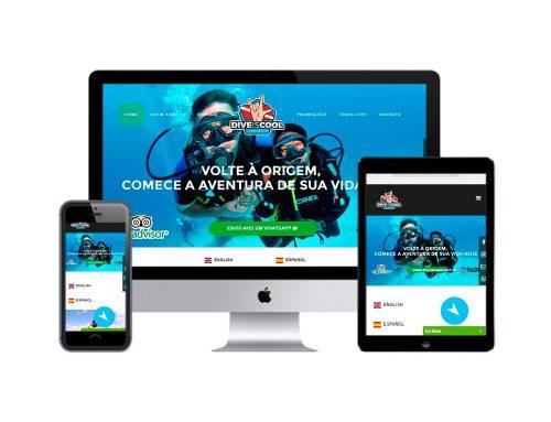 web.de3